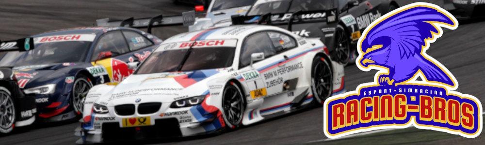 RaceApp